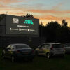 drive in at navy yard