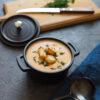 soup making class -city kitch