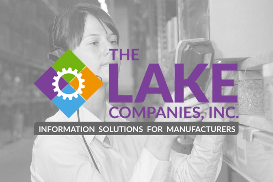 The Lake Companies Add-ons