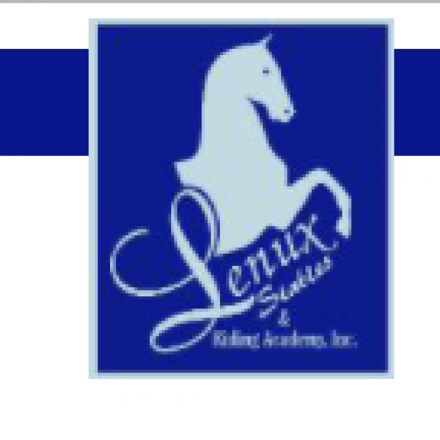 Lenux Stables – Camps