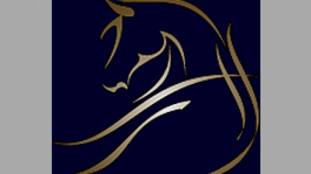 FH Equestrian