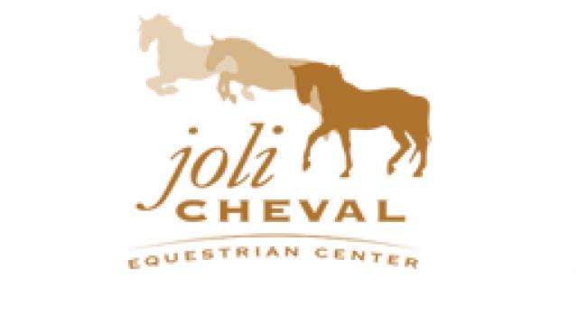 Joli Cheval Stables