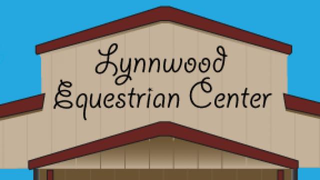 Lynnwood Equestrian