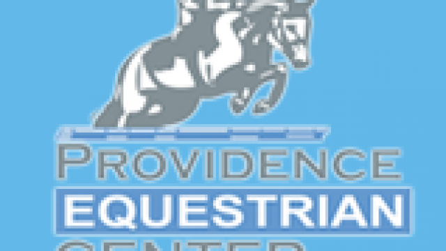 Providence Equestrian – Camps