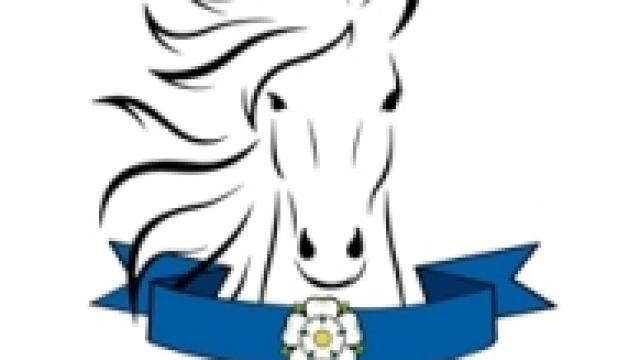 White Rose Equestrian – Camps