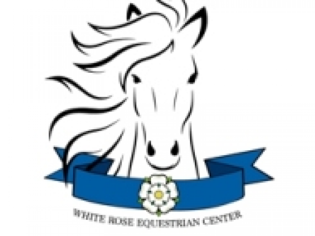 White Rose Equestrian – Camps