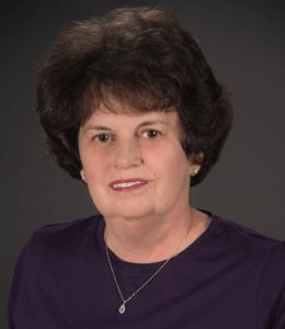 Dr. Ellen K. Goldman