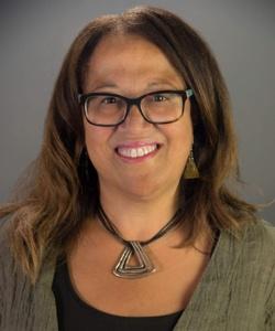 Dr. Susan Jenkins