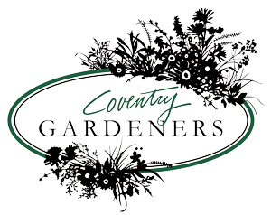 Garden Maintenance & Planning in Chicagoland Suburbs