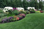 naperville-hinsdale-dupage-gardeners-gardening-service-_1092
