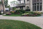 naperville-hinsdale-dupage-gardeners-gardening-service-_1246