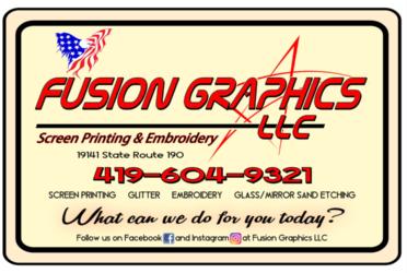 Fusion Graphics LLC