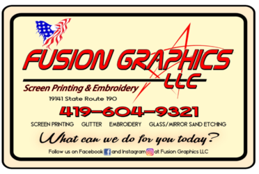 Fusion Graphics LLC