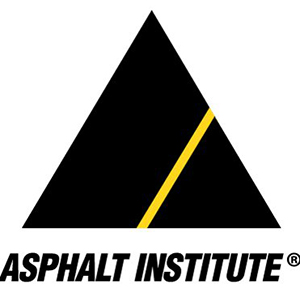Asphalt Institute Logo