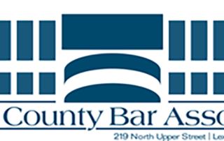 Fayette County Bar Association Logo