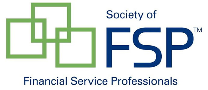 Society of Financial Service Professionals Logo