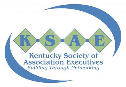 Ky Society of Association Executives Logo