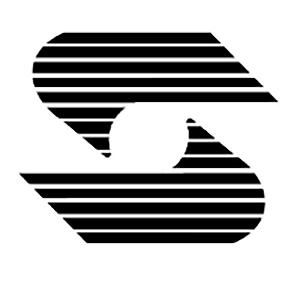 Steel Technologies Logo