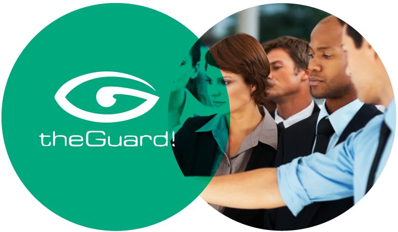 theGuard!
