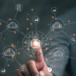 Change Process Management Approved for Single Sign-On by Microsoft