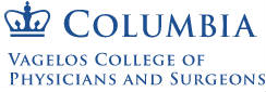 Columbia Vagelos College of Physicians and Surgeons