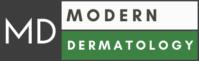 Modern Dermatology NYC