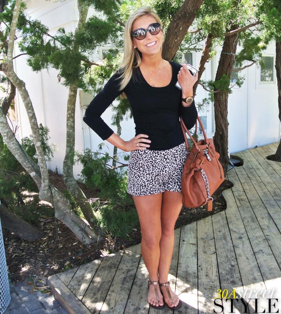 Sydney-Leopard1