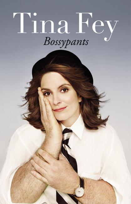 Bossypants-Tina-Fey