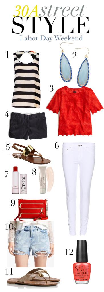 StyleGuideLaborDayWeekend