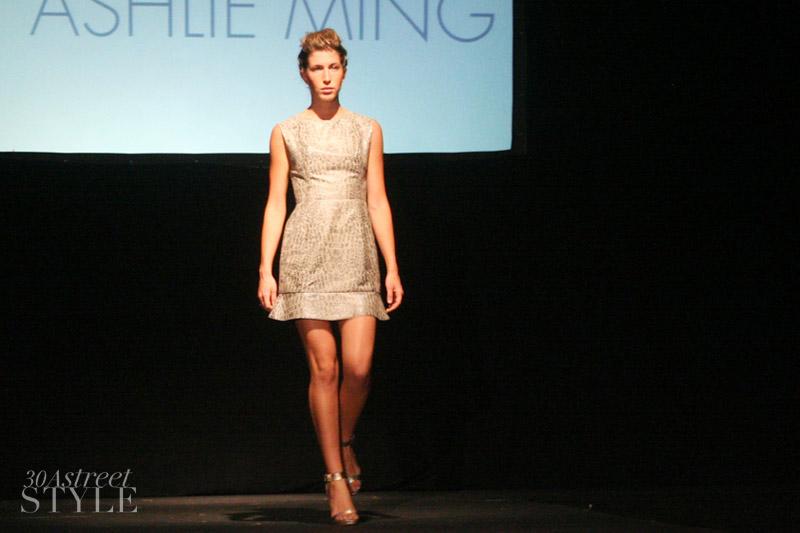 Blog-SWFW-Ashlie-Ming1