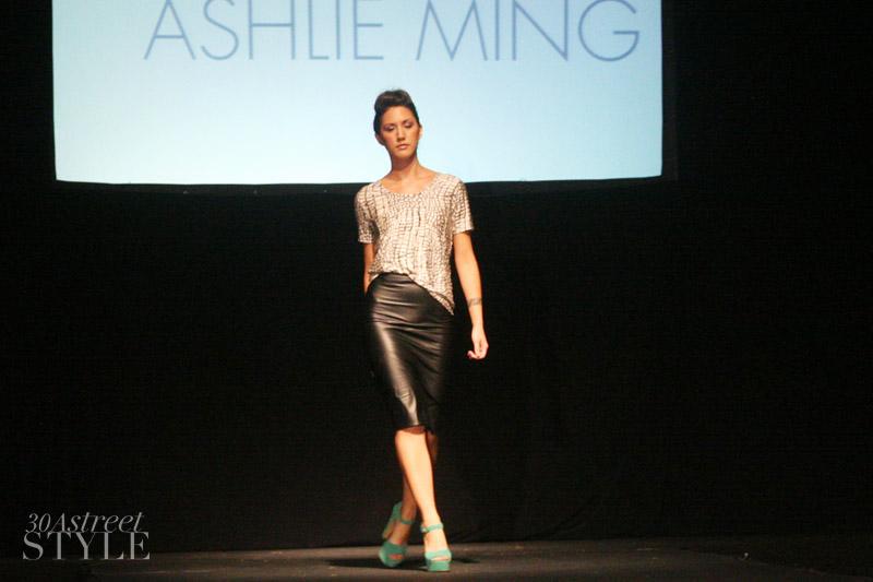 Blog-SWFW-Ashlie-Ming6