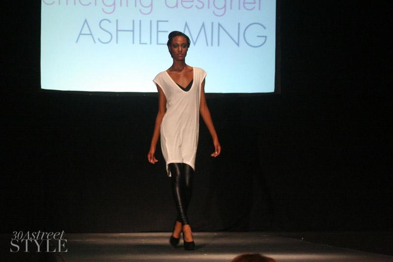 Blog-SWFW-Ashlie-Ming8