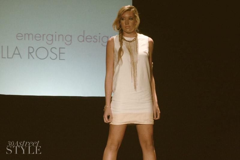 Blog-SWFW-Ella-Rose5