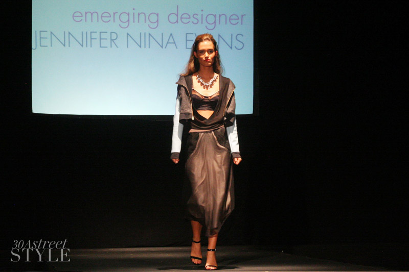 Blog-SWFW-Jennifer-Nina-Evans0