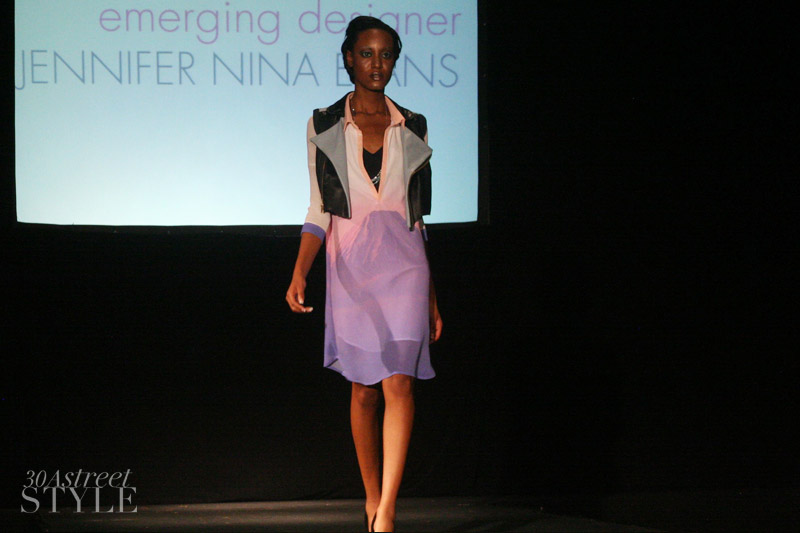 Blog-SWFW-Jennifer-Nina-Evans5