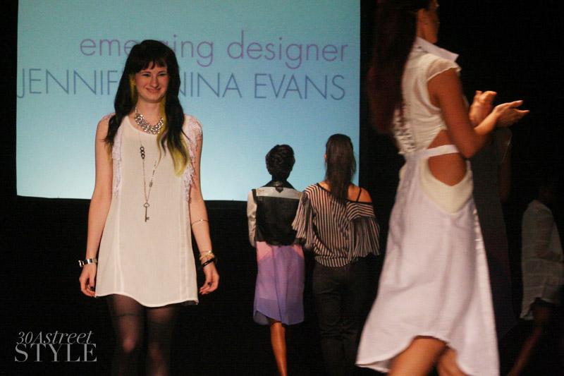 Blog-SWFW-Jennifer-Nina-Evans9