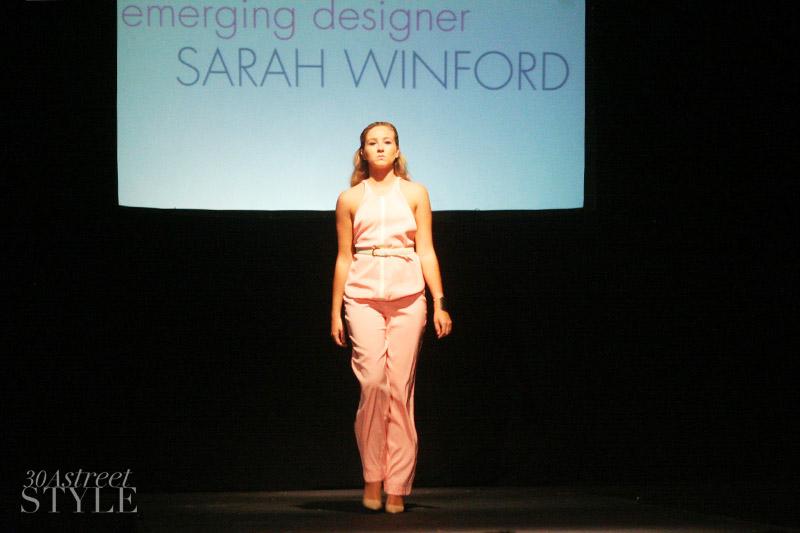 Blog-SWFW-Sarah-Winford1