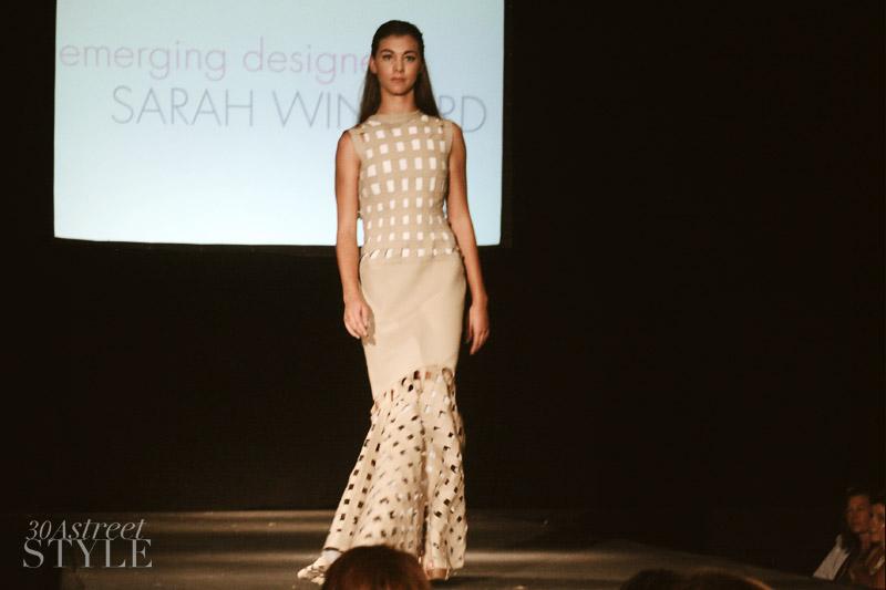 Blog-SWFW-Sarah-Winford11