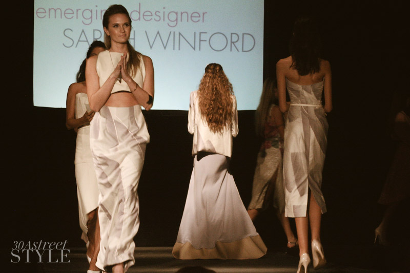Blog-SWFW-Sarah-Winford13