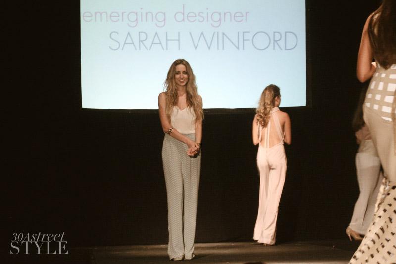 Blog-SWFW-Sarah-Winford14