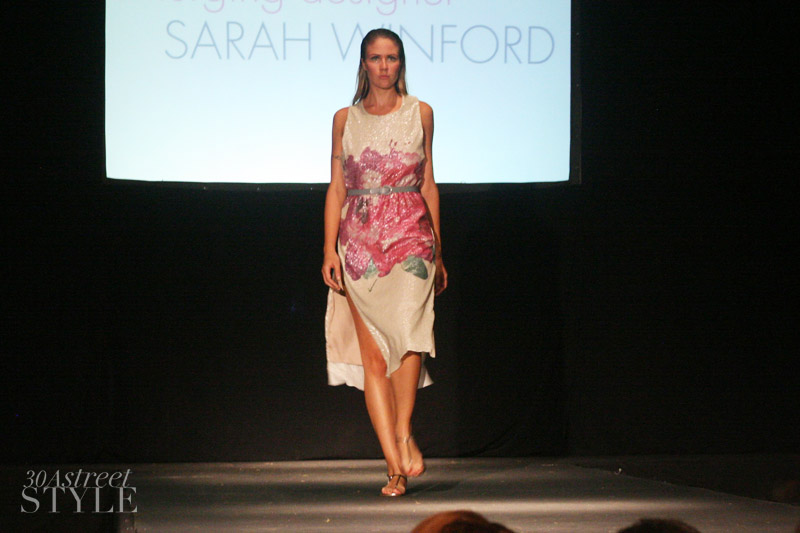 Blog-SWFW-Sarah-Winford3