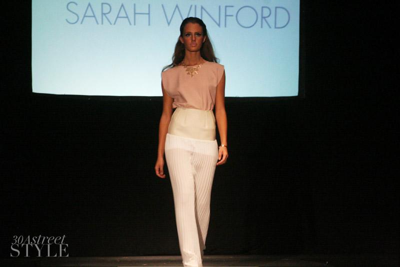 Blog-SWFW-Sarah-Winford8