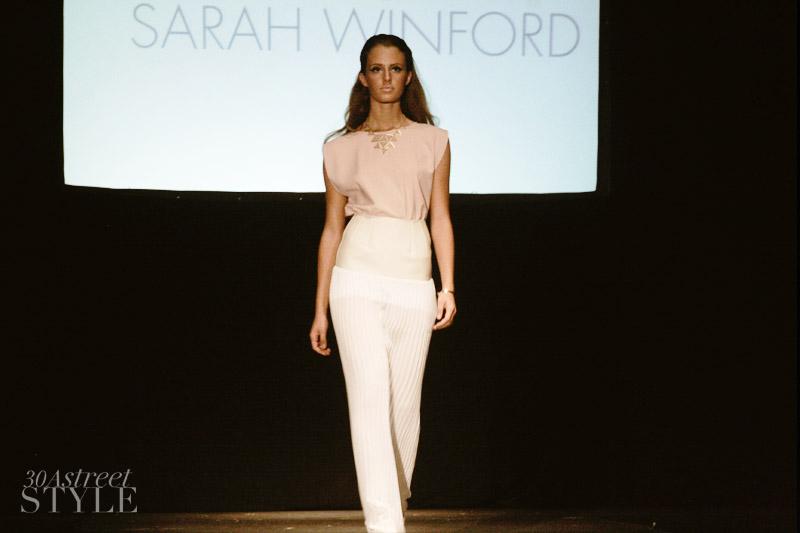 Blog-SWFW-Sarah-Winford9