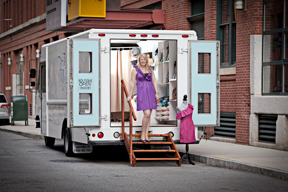 FashionTruck-TheFashionTruck-Boston
