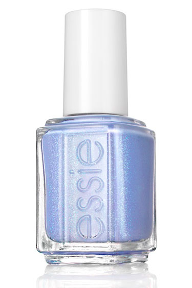 hbz-essie-bikini-so-teeny-060512-de