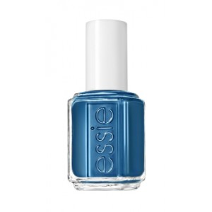 hide-go-chic-essie-nail-polish
