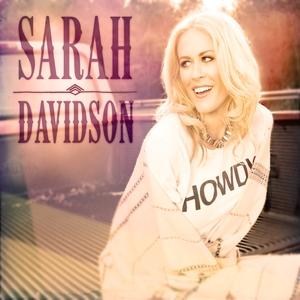 Sarah-Davidson-EP-Cover