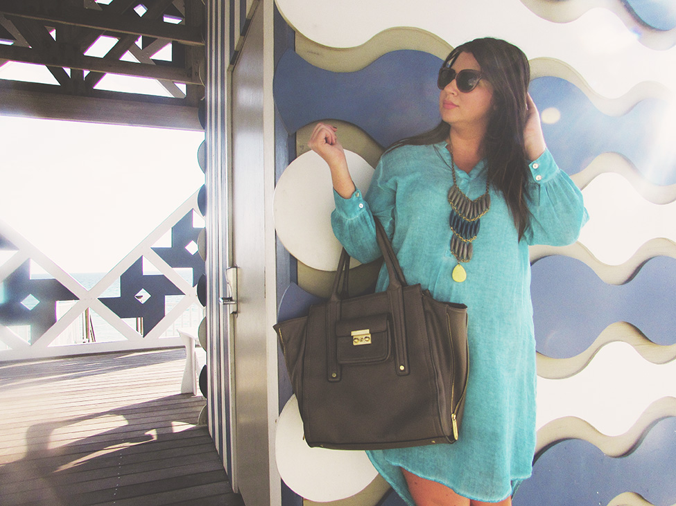 30A Street Style Willow Boutique Dress Seaside 1