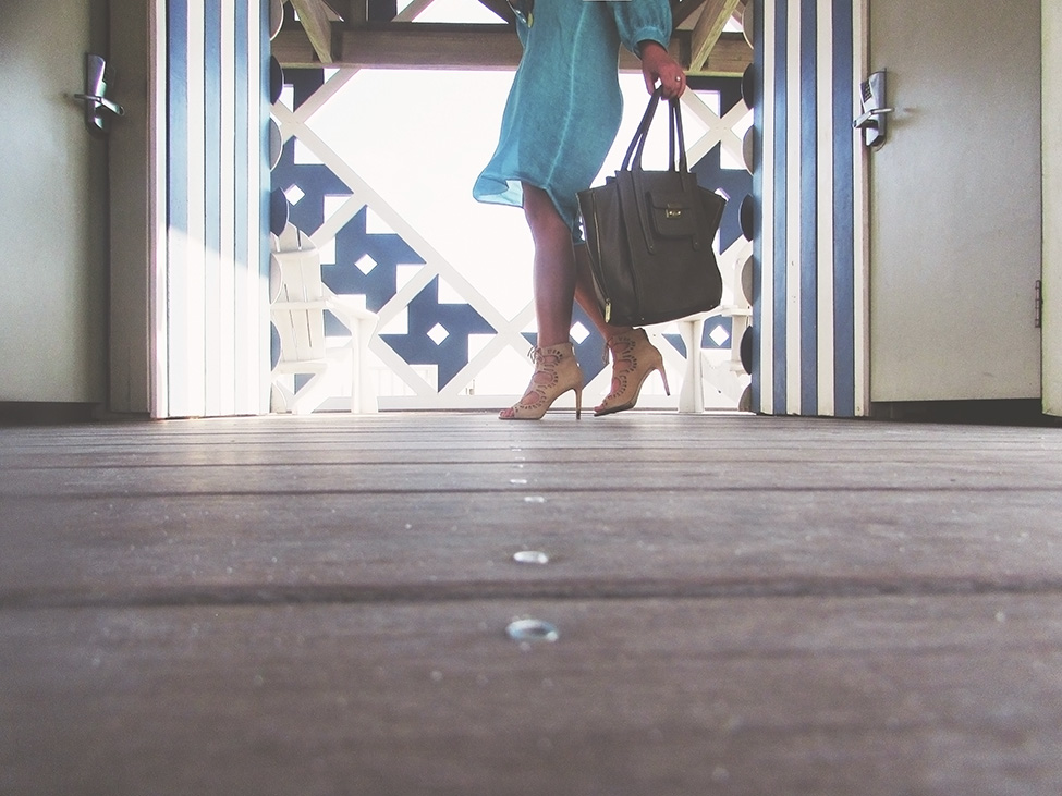 30A Street Style Willow Boutique Dress Seaside 3