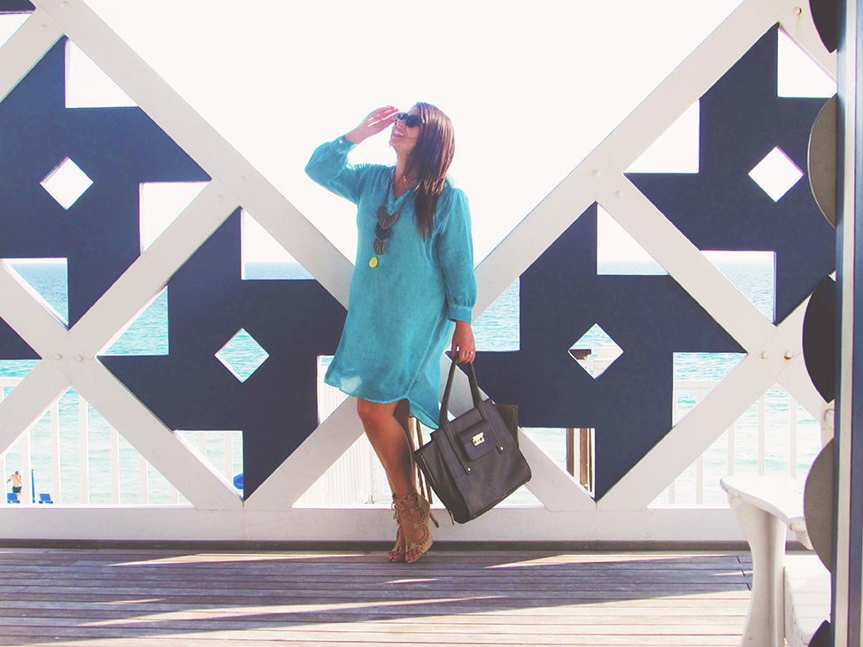 30A Street Style Willow Boutique Dress Seaside 5